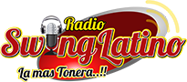 Radio Swing Latino